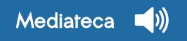 Banner Mediateca