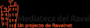 Mediateca del Raval